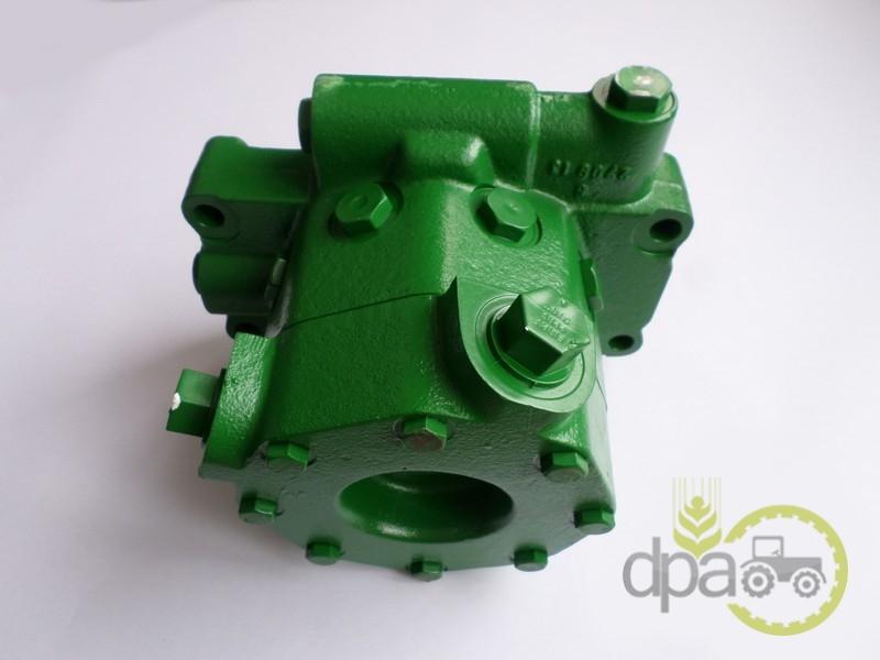 Pompa hidraulica  John Deere AR39019