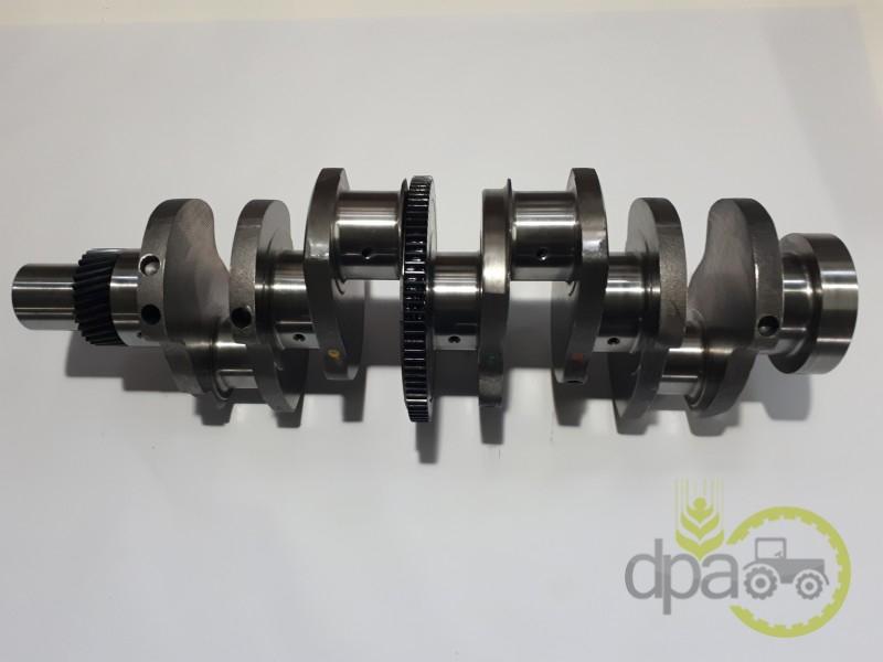 Arbore motor  Case IH 218528R2