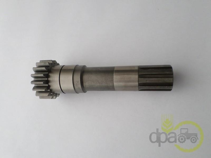 Ax priza putere  Massey Ferguson 1860009M91