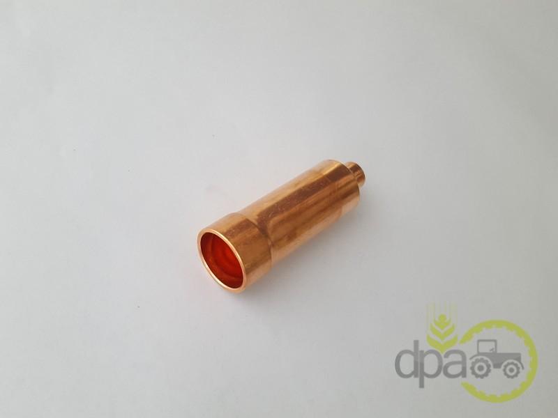 Bucsa cupru injector  Case IH 3132025R1