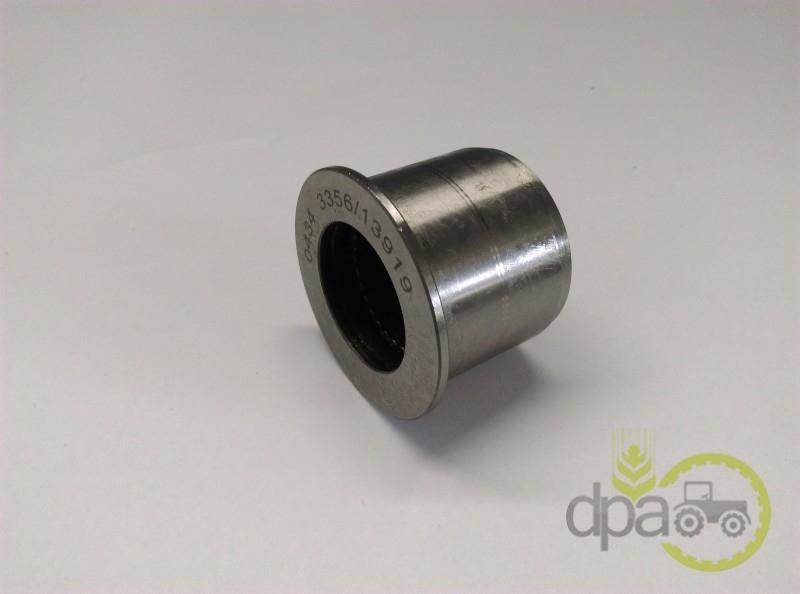 Bucsa pivot superior  Deutz 04343356