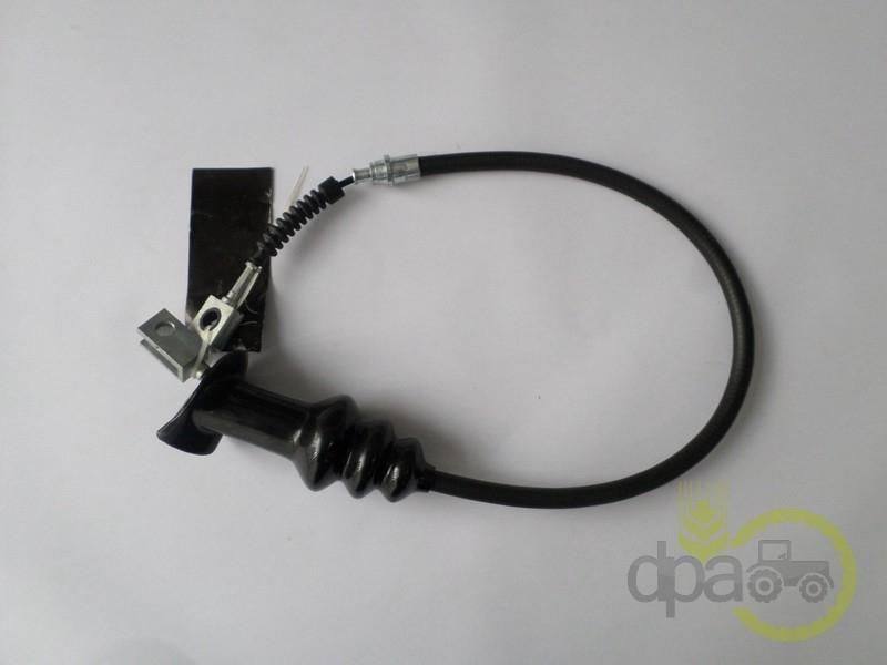 Cablu ambreiaj  Massey Ferguson 3699303M92