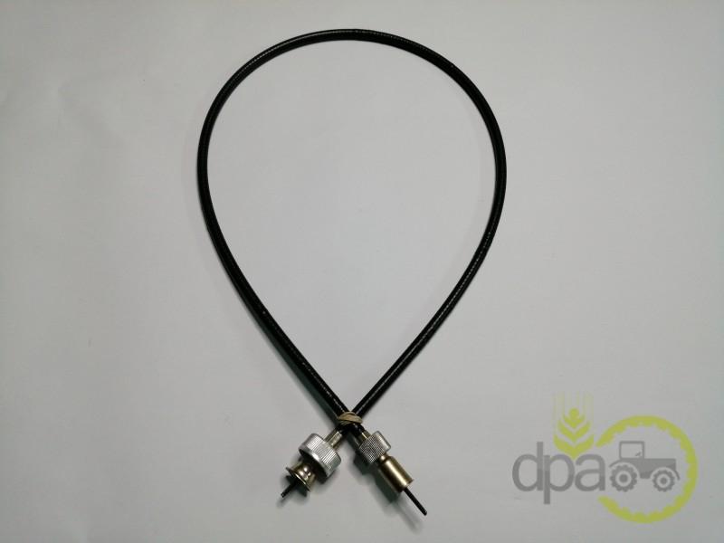 Cablu turometru  Ford 81817089