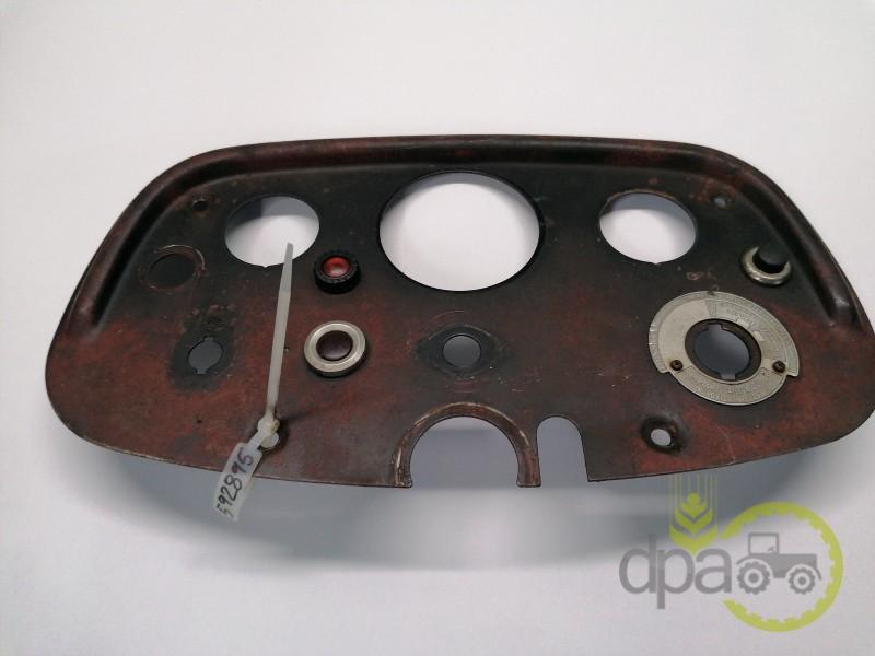 Carcasa ceasuri bord  Fiat 589105