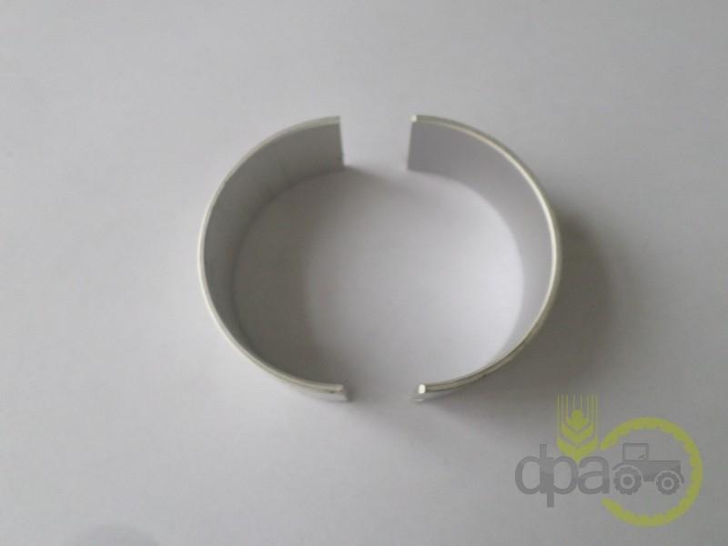Cuzineti biela pereche r1  Deutz 02137754