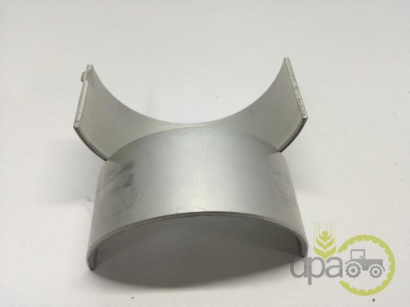 Cuzineti biela pereche r1  Case IH 3901171