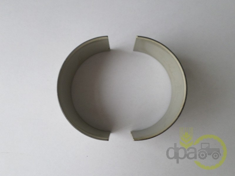 Cuzineti biela pereche std  Deutz 006512250