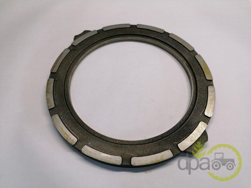 Disc frana intermediar 18mm  John Deere R109862