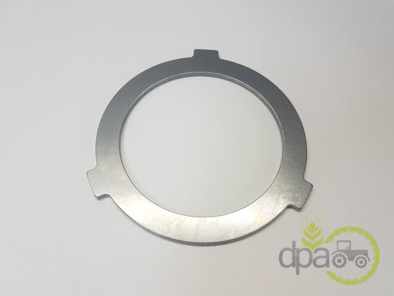 Disc intermediar priza putere  John Deere L33125