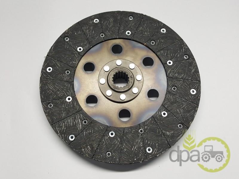 Disc priza putere  Case IH 3141177R91