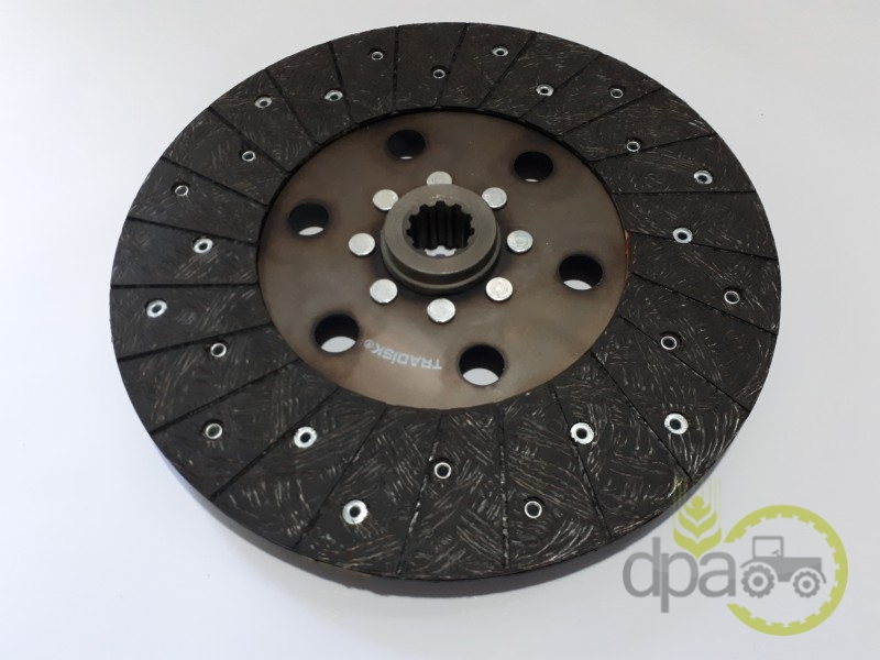 Disc priza putere  Fiat 9968893