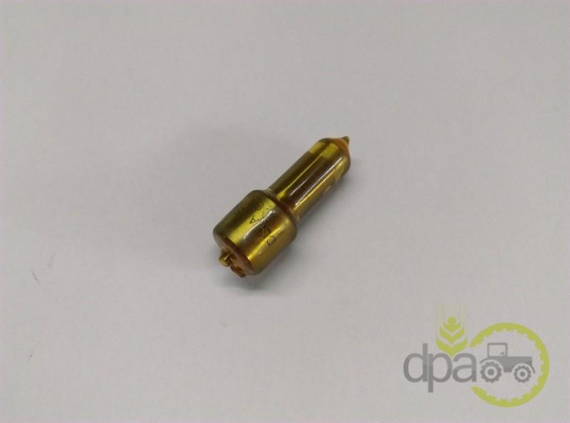 Diuza injector  Deutz 04158547
