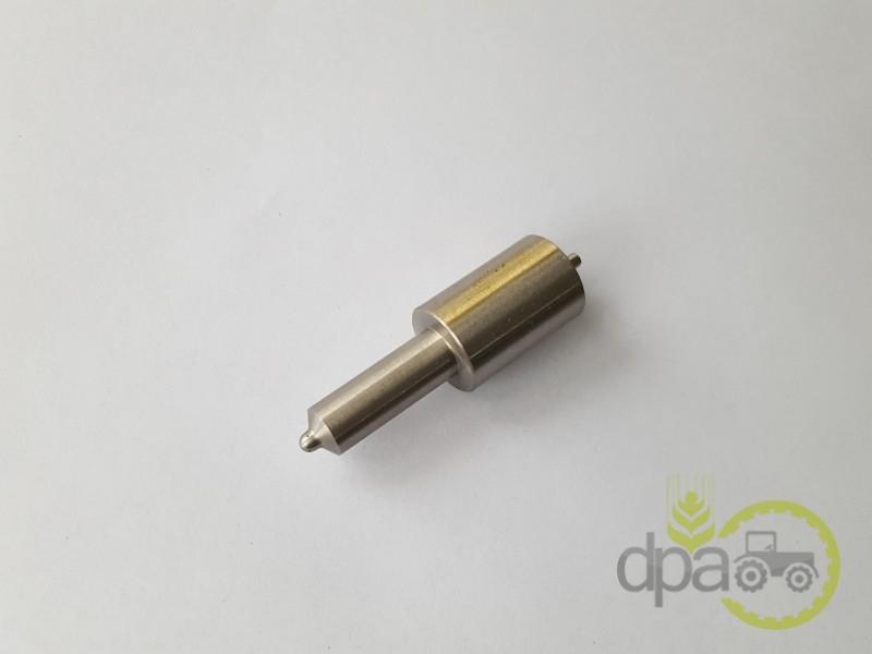Diuza injector  Deutz DLLA149S394