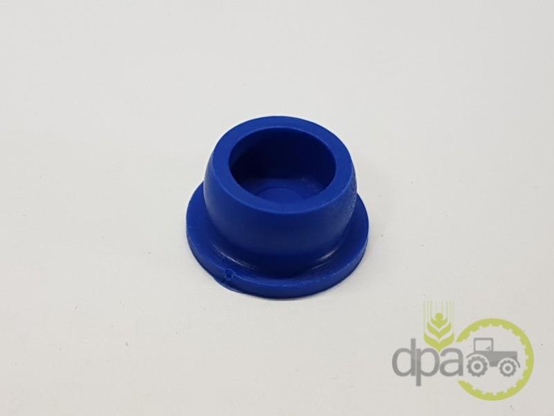 Dop transmisie  John Deere L39036