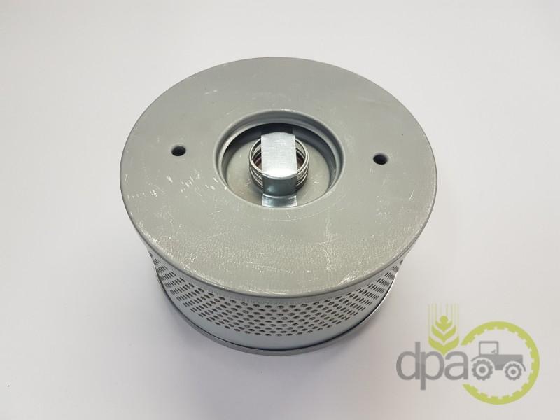 Filtru hidraulic  Case IH 3140498R91