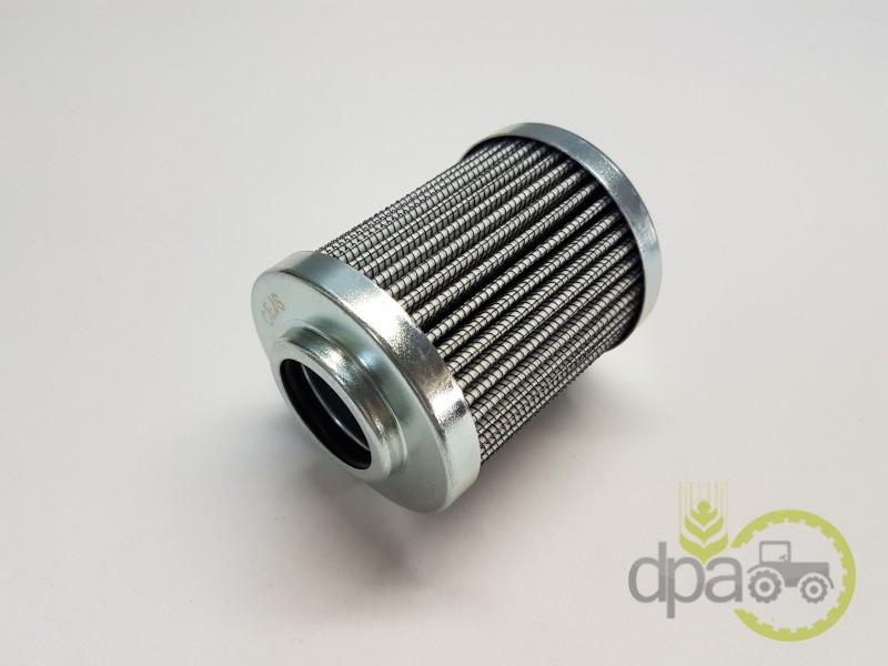 Filtru hidraulic  Case IH 3405722R1