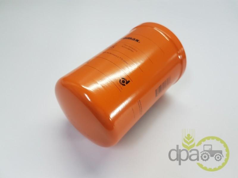 Filtru hidraulic  Fiat 82003166