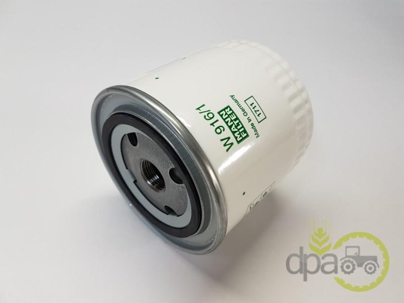 Filtru ulei motor  Case IH 3055228R91