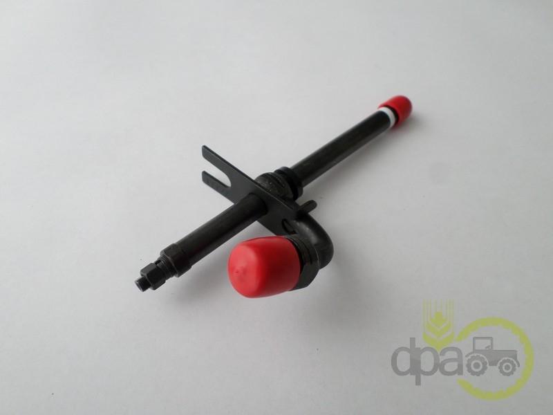 Injector  John Deere AR56289