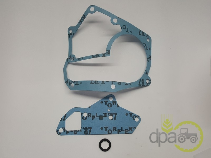 Kit reparatie pompa apa  John Deere RE37484
