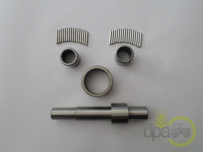 Kit reparatie pompa hidraulica  John Deere AL35755