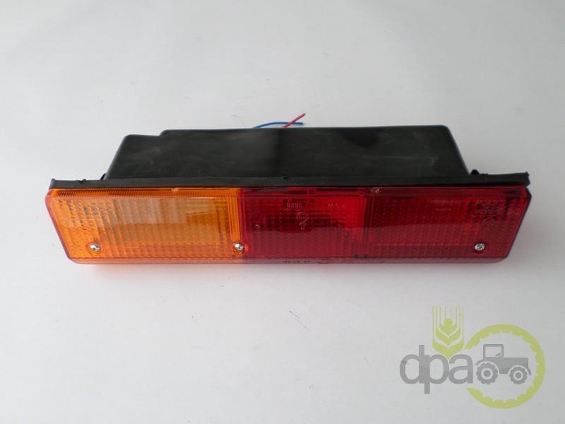 Lampa dreapta spate  Fiat 4997267