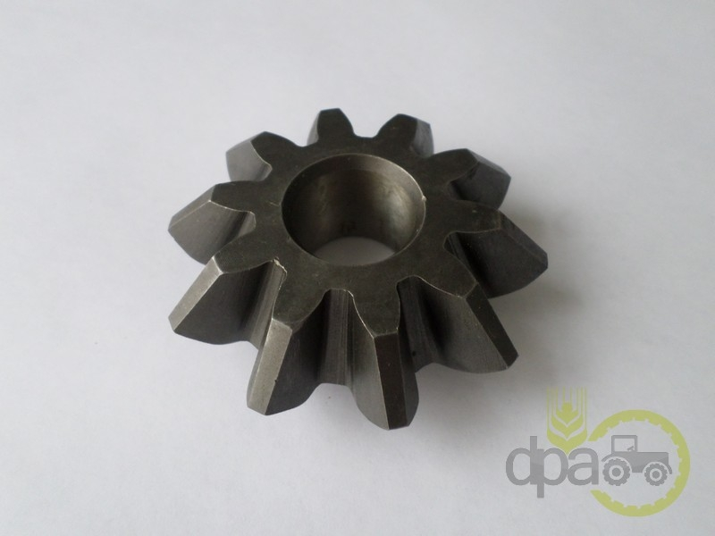 Pinion diferential spate  Massey Ferguson 2746322M1