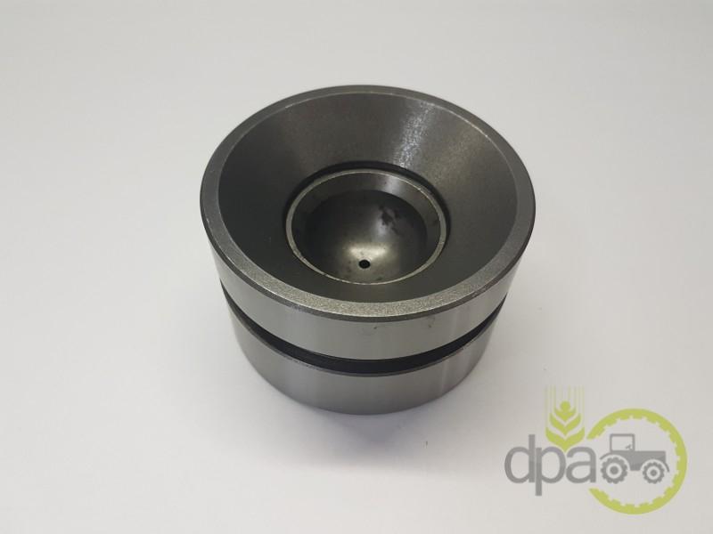 Piston cilindru hidraulic  Fiat 4981457