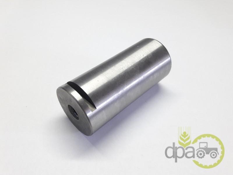 Pivot superior  Deutz 04351104