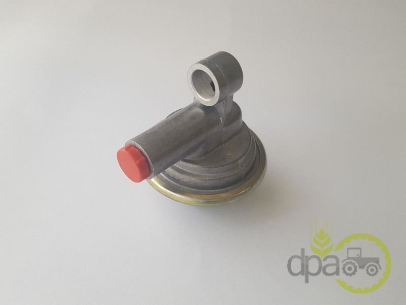 Pompa alimentare  Case IH 1202938C93