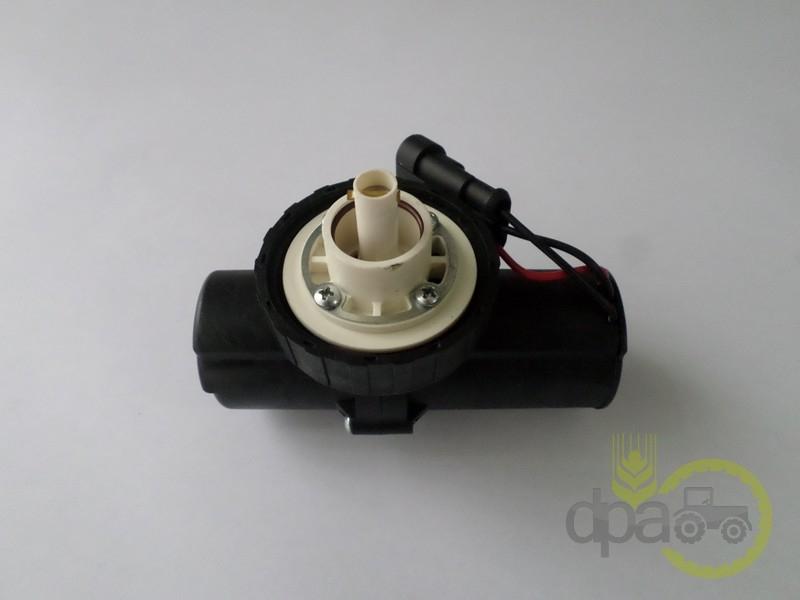 Pompa alimentare electrica  Case IH 87802055