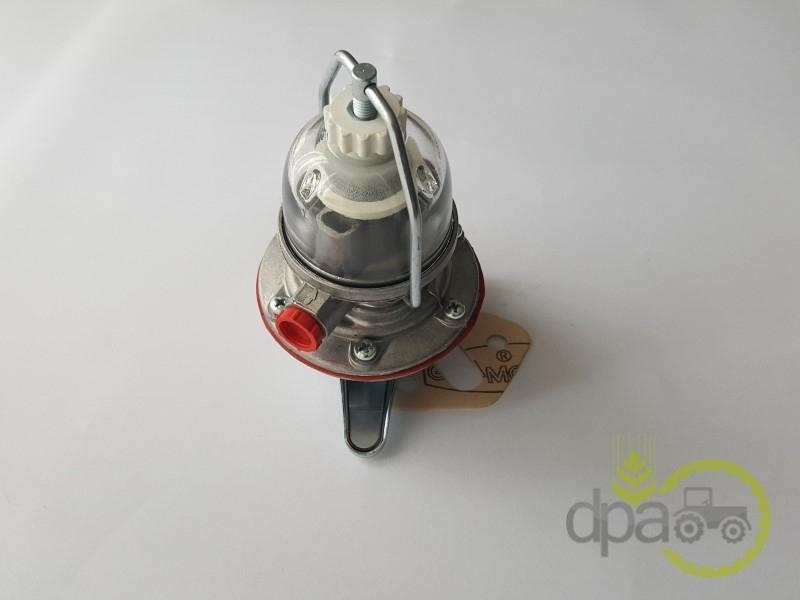 Pompa alimentare  David Brown K311939