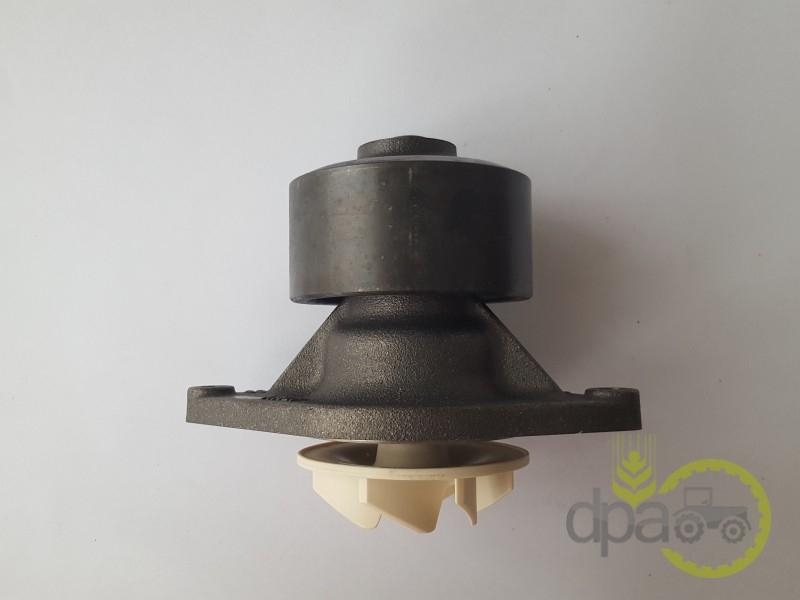 Pompa apa  Case IH 4892175