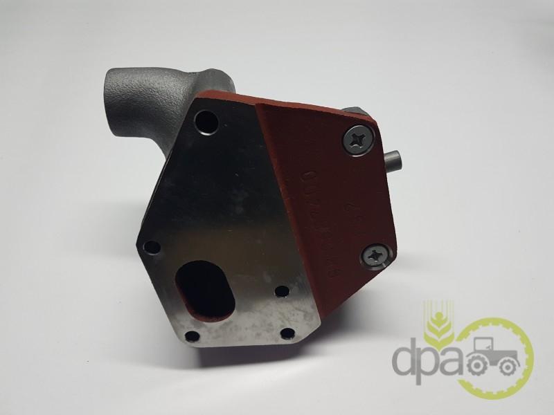 Pompa apa  Fiat 566997