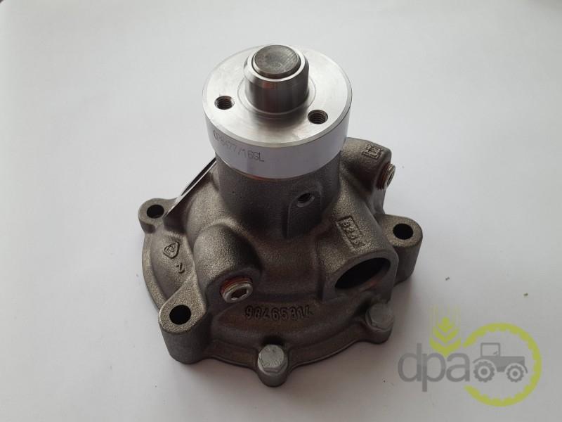 Pompa apa  Fiat 82982279