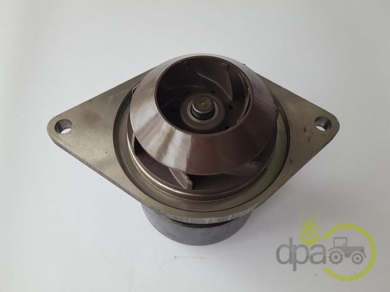 Pompa apa  Case IH J802358