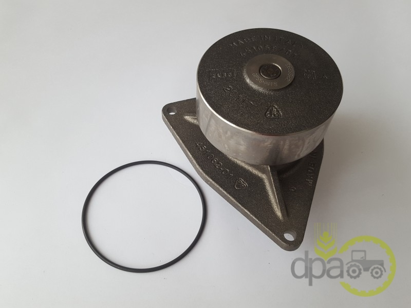 Pompa apa  Case IH J804927