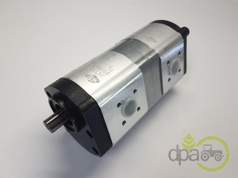 Pompa hidraulica  Deutz 01176451
