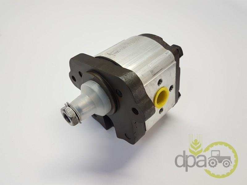 Pompa hidraulica  Mc Cormick 3534941M91