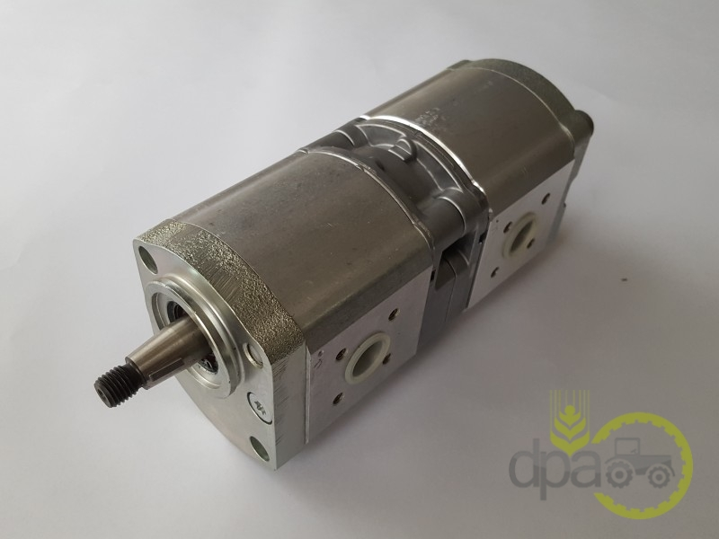 Pompa hidraulica  Deutz 0510665341