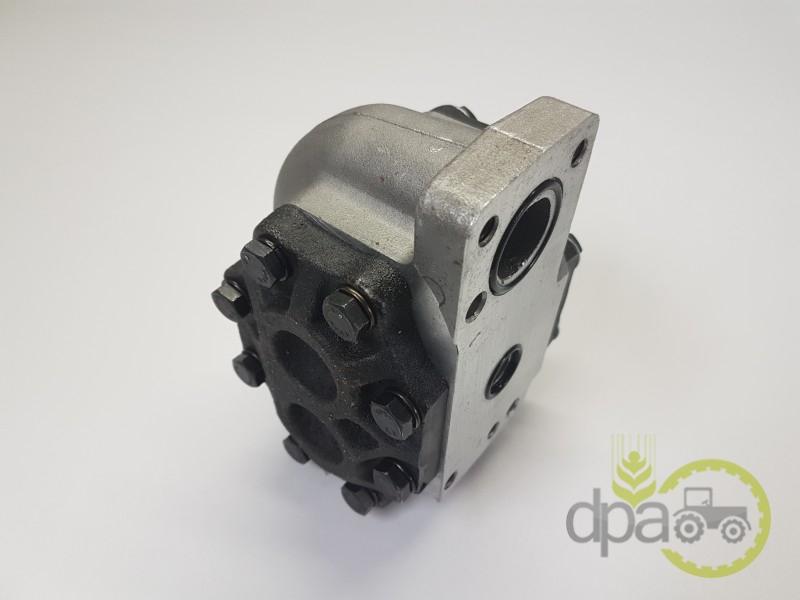 Pompa hidraulica  Case IH 67248C91