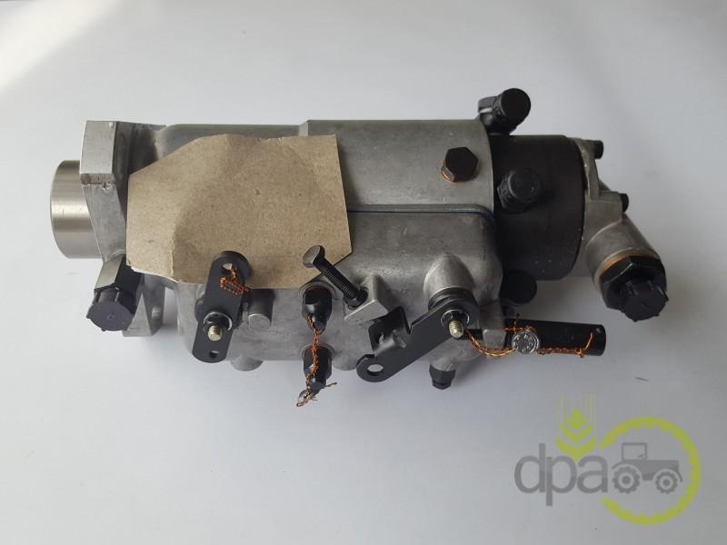 Pompa injectie  Massey Ferguson 1447170M91