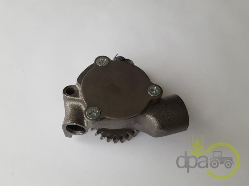 Pompa ulei motor  Deutz 04158341