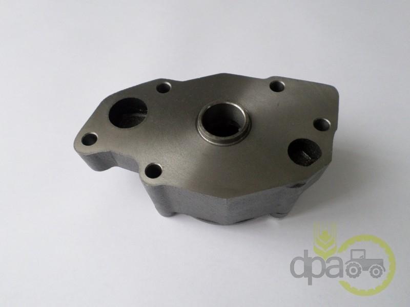 Pompa ulei motor  Case IH 293177A1
