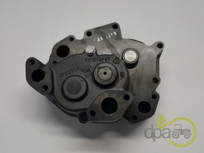 Pompa ulei motor  Fiat 4721103
