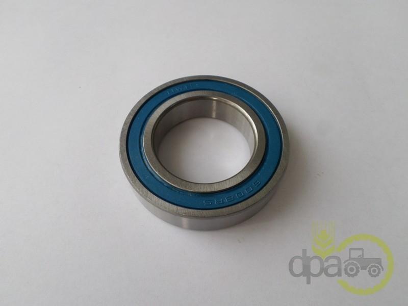 Rulment 40x68x15  Ford 24905120