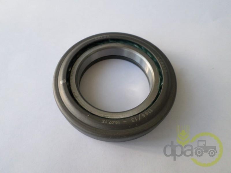 Rulment presiune ambreiaj  Deutz 01266401
