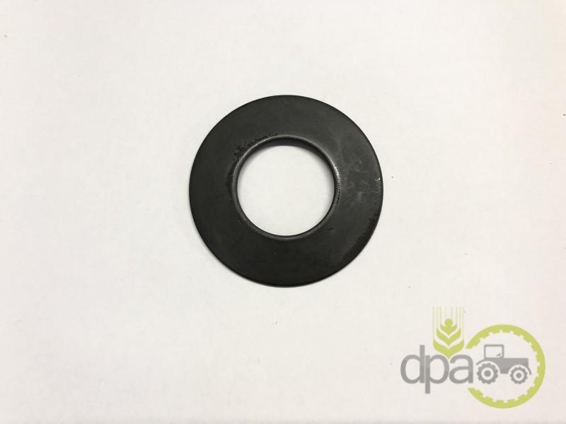 Saiba disc frictiune punte fata  Case IH 111647A1