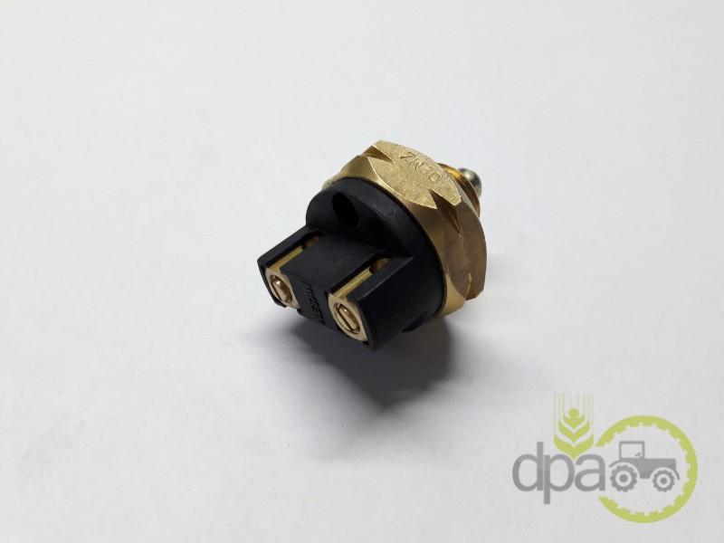 Senzor pedala frana  Fiat 4073976
