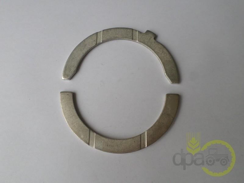 Set cuzineti axiali std  Deutz 02230181